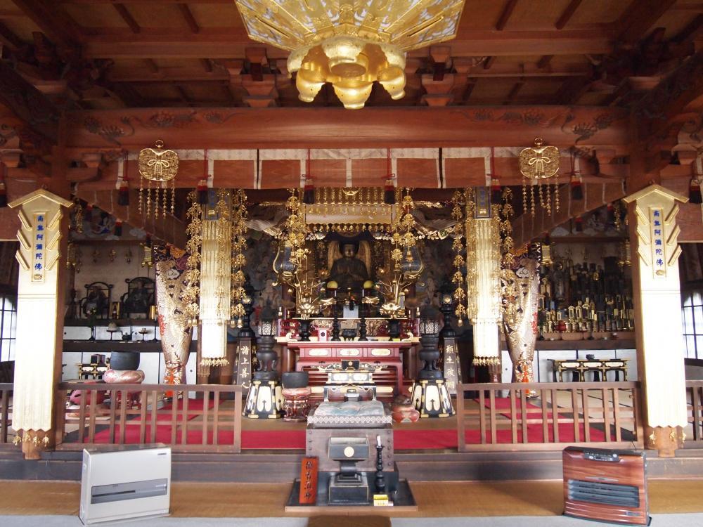 4・持光寺