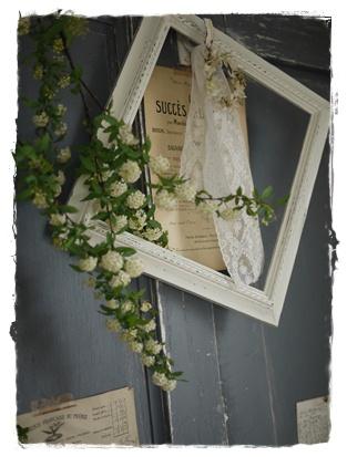 framedis1.jpg