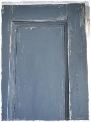 graydoor2.jpg