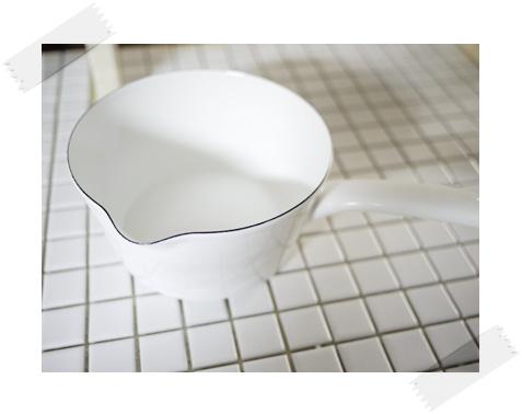 milkpan.jpg