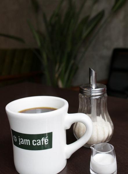 jam cafe005