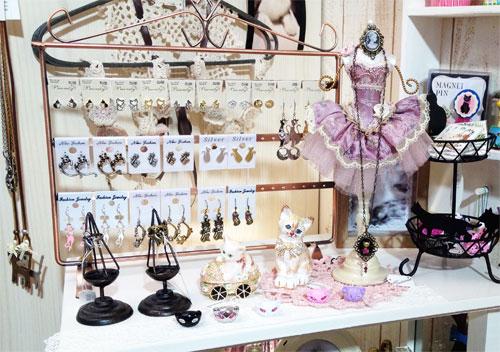 shop20111217-1.jpg