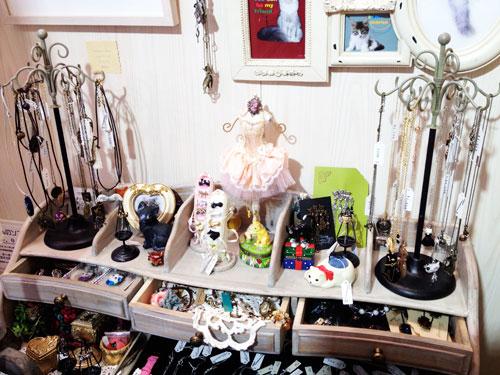 shop20111217-2.jpg