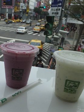 cafe131110.jpg