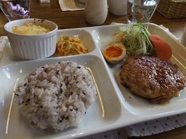 lunch131130.jpg