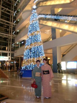 2009クリスmas