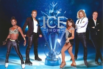 iceshow.jpg
