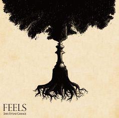 feels1.jpg