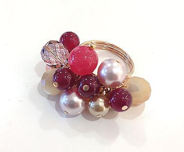 ring1 (1)