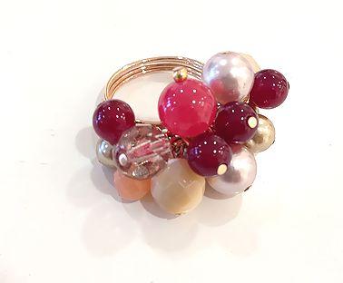 ring1 (3)