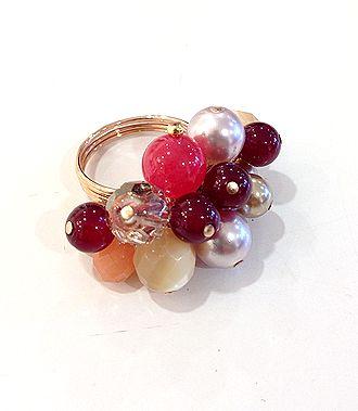 ring1_20120107144712.jpg