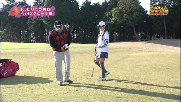 matsumotoayumi_20120319_21.jpg