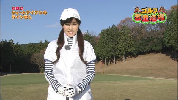 matsumotoayumi_20120319_52.jpg