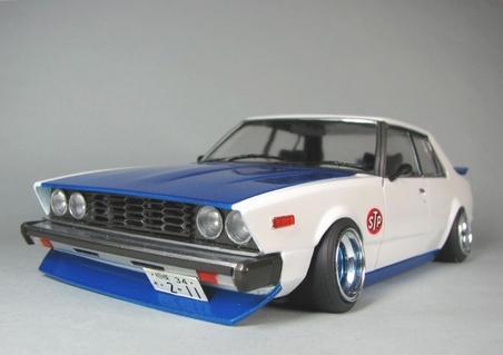 japan2008 001-3