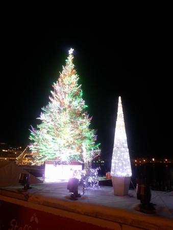 christmas fantasy 17