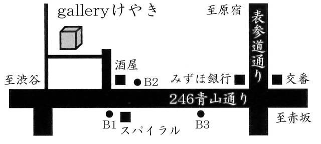 keyaki-map.jpg