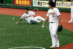 永井怜03
