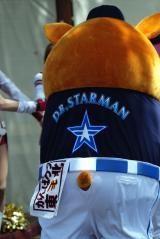 DB.スターマン02