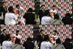 TokyoDome_07