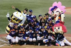 女子野球01
