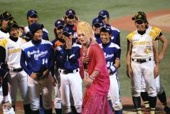 女子野球06