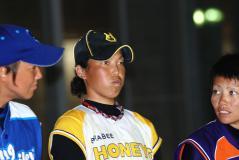 女子野球02