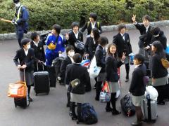 ベガルタ仙台レディース最終戦07