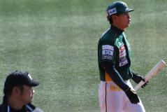 桜井広大02