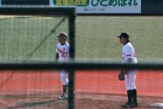 中村真人05