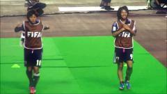 U-20女子サッカー01