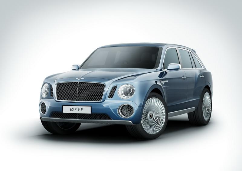 20120305_Bentley01_0.jpg