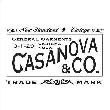 CASANOVACo._Logo 3