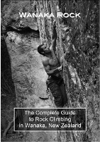 Wanaka Guidebook