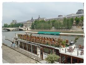 20080607-014 Paris0003-1