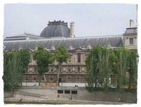 20080607-012 Paris0001-1