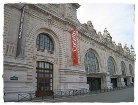 20080607-022 Paris0011-1