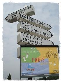 20080607-021 Paris0010-1