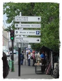 20080607-020 Paris0009-1