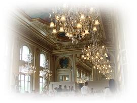 20080607-028 Paris Orsay0003-1