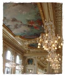 20080607-026 Paris Orsay0001-1