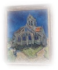 20080607-031 オーヴェールの聖堂0006-2