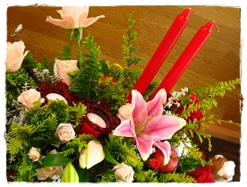 2010-11-18 IMG_5335 Advent0004-1