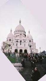 41 Paris0009-1