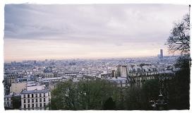 39 Paris0007-1