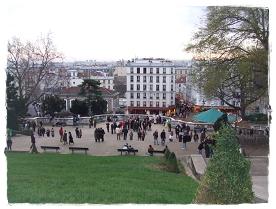 37 Paris0005-1