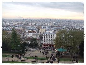 38 Paris0006-1