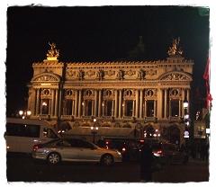 Paris0001-1