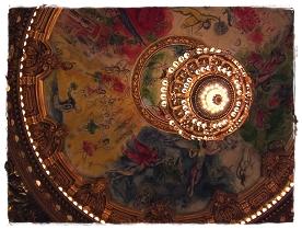 Paris オペラ座0001-1