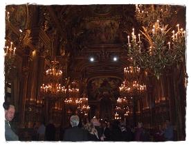 Paris オペラ座0011-1