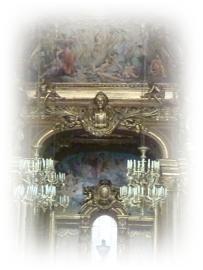 Paris Orsay0018-21